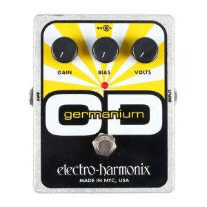 Electro-Harmonix Germanium OD