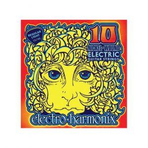 Electro-Harmonix 10-46 USA Strings