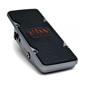Electro-Harmonix .Next Step Crying Tone