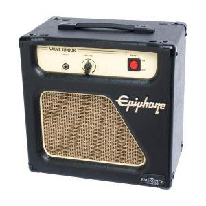 Epiphone Valve Junior Amplificador