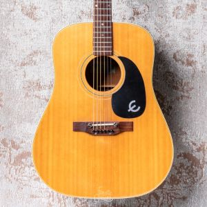 Epiphone FT 145 S Made in Japan Second Hand