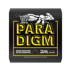 Ernie Ball 2027 Paradigm 11-54