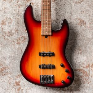 ESH Notorious 2-IV Sunburst B-Stock
