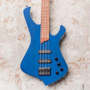 ESH Stinger IV Rw Blue B-Stock