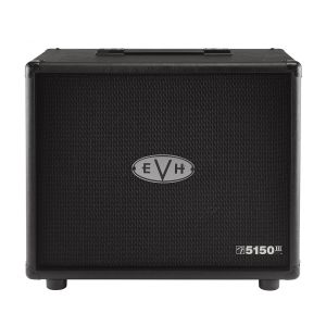 EVH 5150 III 112st Guitar Cabinet