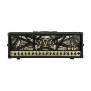 EVH 5150 III EL34 50W BK
