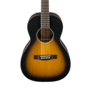 Fender CP100 Parlor Guitarra Acústica