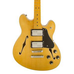 Fender Starcaster Natural