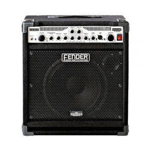 Fender Amplificador Bassman 150