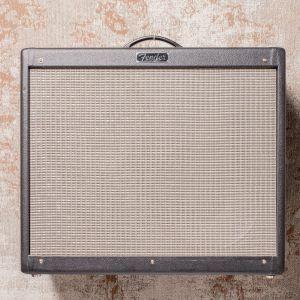 Fender Hot Rod Deville III 212