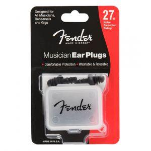 Fender Ear Plugs