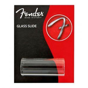 Fender Slide Glass 1/2 mm