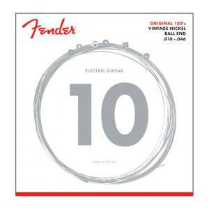 Fender 150R 10-46