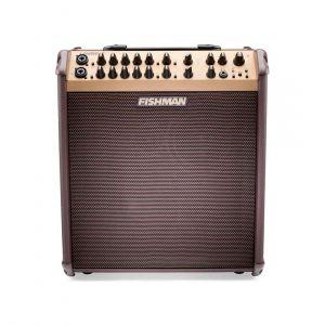 Fishman PRO-LBT-700 Loudbox Performer Combo Acústica