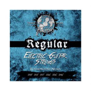 Framus Blue Label 45220 10-46 Electric Guitar Strings