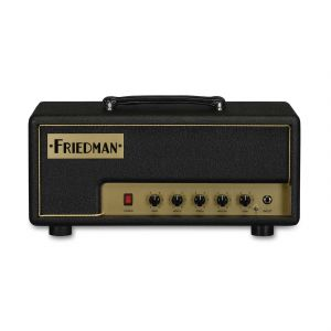 Friedman Pink Taco PT-20 Head