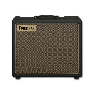Friedman RUNT 50 Combo Amplifier