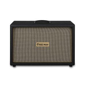 Friedman 212 Vintage Cab