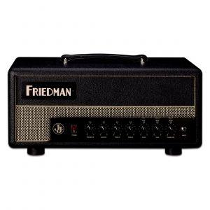 Friedman JJ-Junior Head 25 Watt Head