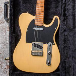 Friedman Vintage-T Butterscotch Blonde