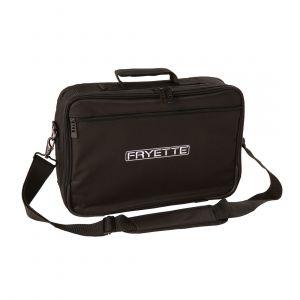 Fryette Power Station Carry Bag