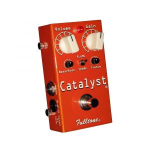 Fulltone Catalyst CT-1
