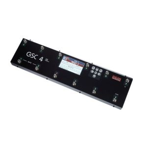 G Lab GSC-4 System Controller