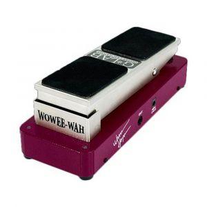 G Lab Warren Haynes Wowee-Wah WH-1