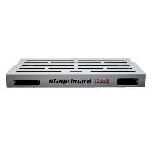 G Lab Stage Board