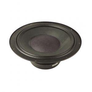 Gallien Krueger Bass Speaker