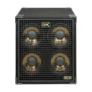 Gallien Krueger GLX 410 Bass Cabinet