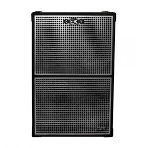 Gallien Krueger Neo 412 Bass Cabinet