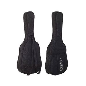Garrido Funda Guitarra Eléctrica  10mm