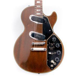 Gibson Les Paul Recording Guitarra Vintage