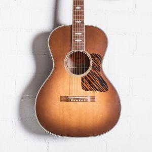 Gibson Nick Lucas Grande