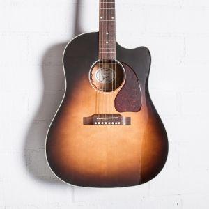 Gibson J-45 Standard EC