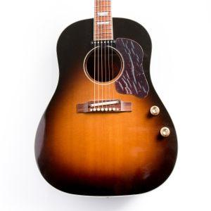 Gibson 1960's J-160E John Lennon