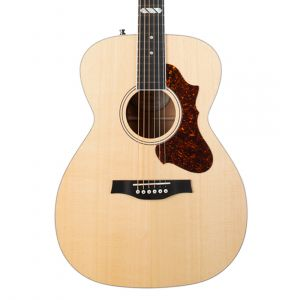 Godin Fairmount Concert Hall Natural Elec