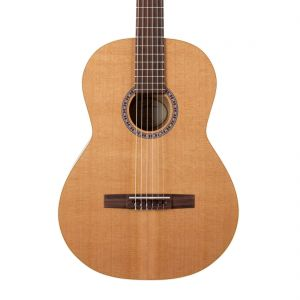Godin Etude Guitarra Clásica