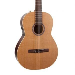 Godin Etude QIT Guitarra Clásica con Previo
