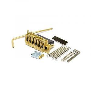 Gotoh Wilkinson Licenced VS100N Tremolo Unit Gold