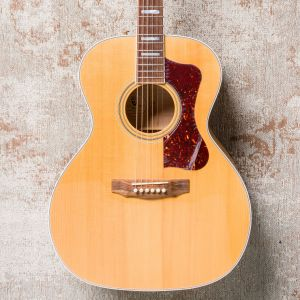 Guild F47M Guitarra Acústica