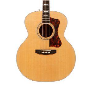 Guild F50R Acoustic Guitar
