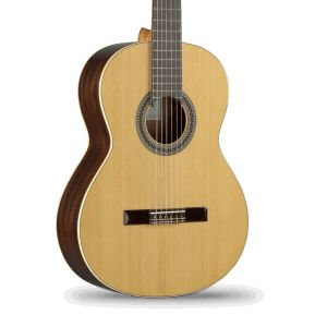 Alhambra 2C Spanish Classical Guitar