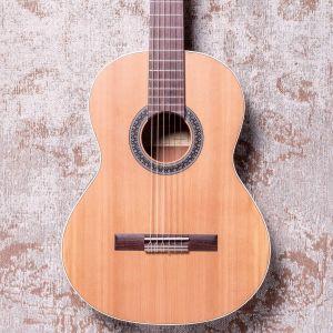 Alhambra 1 OP Señorita (7/8) Spanish Classical Guitar