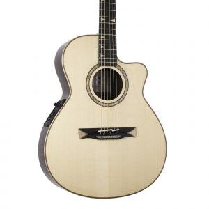 Alhambra A-Luthier CW A B E5
