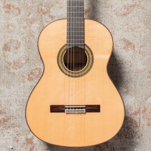 Alhambra 7PA Guitarra Clásica