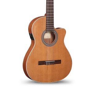 Alhambra Z Nature CT EZ Electro Classical Guitar