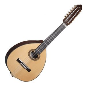 Alhambra 11P A Lute