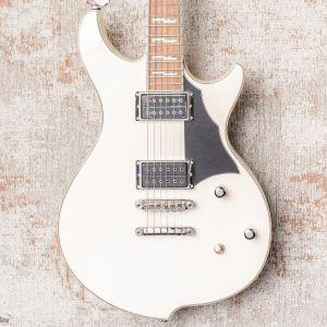 Ibanez DN500 White #S09112509 B-Stock